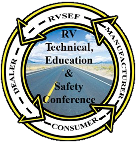 RVSEF Technical Education, Safety & Lifestyle Conference