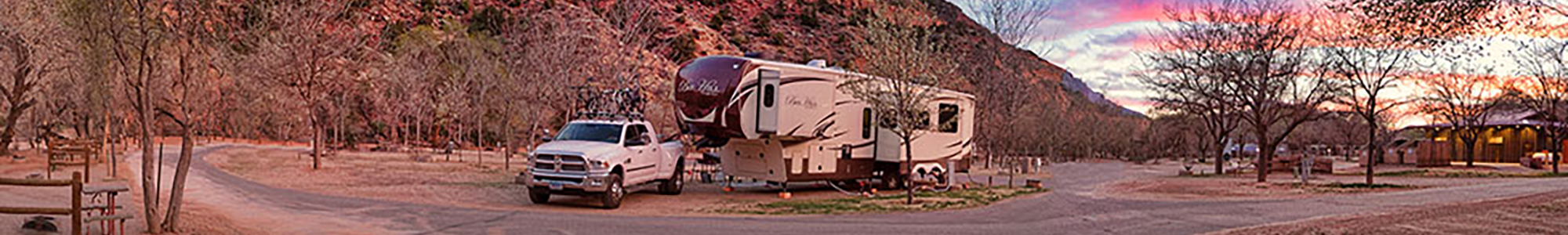 RV Academy Matching Trucks to Trailers