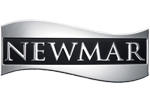 Newmar Corp